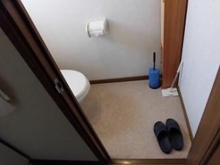 2階トイレ (3)
